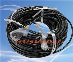 日本Magnescale信号传输电缆