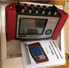 HYDAC贺德克手持式测量仪HMG500-000咨询
