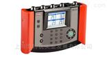 原装进口HYDAC高性能手持式测量仪器