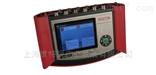 HYDAC测量仪HMG3010用于测量压力和温度