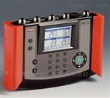 德国厂家直销HYDAC测量仪提供技术资料