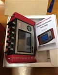 HYDAC测量仪附赠选型手册