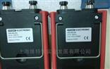 HMG500系列HYDAC测量仪使用说明