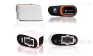 彩谱CS-660分光色差仪维修 可替代CM-2600D