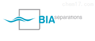 Bia separations代理