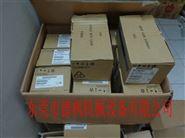 富士伺服放大器RYH201F5-VV2全新注塑机配件