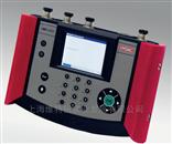 HYDAC中国指定供应商报价贺德克测量仪