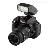 尼康防爆照相机价格 单反防爆数码相机厂家
