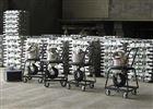 钢材市用10吨吊钩电子称多少钱一台