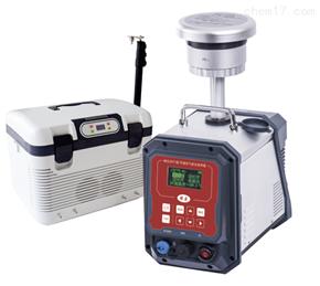 崂应2071型崂应2071型 空气采样器