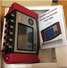 HYDAC贺德克HMG1000系列手持式测量仪代理