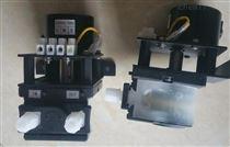 SR-25托马斯蠕动泵低价供应