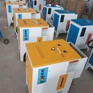 洛阳食品厂加工用电蒸汽发生器价格
