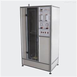 BCR-A型垂直燃烧试验仪