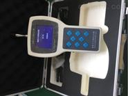 LPC-3016H手持式尘埃粒子计数器