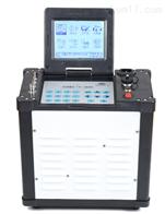MJ-3200型自动烟尘(气)测试仪