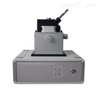 教学型扫描隧道显微镜