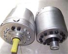 R系列HAWE柱塞泵专业供应