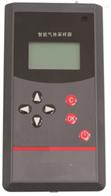 MJ-2120型智能气体采样器