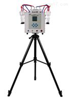 MJ-2310型大气/24小时恒温自动连续采样器