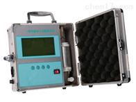 MJ-5020型智能电子皂膜流量计