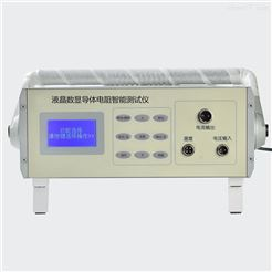 QJ36A型液晶数显导体电阻智能测试仪