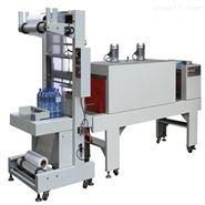 果汁喷气式pe膜塑封包装机专业制造