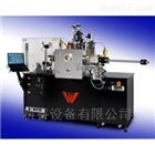 脉冲激光沉积系统(PLD)