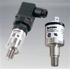 Barksdale压力传感器BPS3000系列现货供应