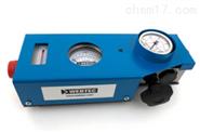 WEBTEC液压测试仪上海办事处