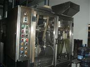 厂家出售二手液体灌装机