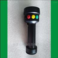 ZW7600A LED多功能袖珍信号灯