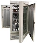 LRH-400A-YG光照药品加速试验箱 恒温培养箱