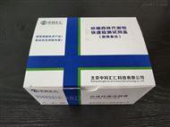 呋喃西林代谢物荧光定量检测试剂盒