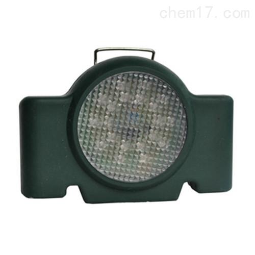 厂家特供海洋王FL4810远程方位灯现货