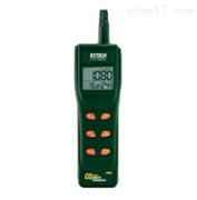 美国EXTECH手持式室内空气质量分析仪