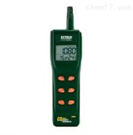 C0250美国EXTECH手持式室内空气质量分析仪