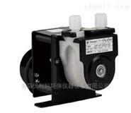 蠕动泵HP-220-5-03