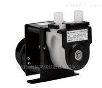 蠕动泵HP-220-5-03厂家直销