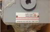 ATOS油缸CK-63/36*0750-L301总经销