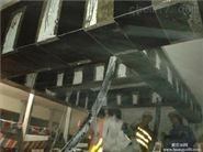 泰州专业建筑加固公司-碳纤维楼板加固