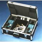 高浓度气溶胶稀释器