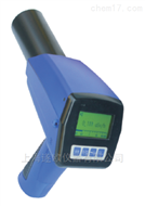 FJ1200环境级x γ辐射检测仪