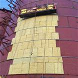张掖岩棉板厂