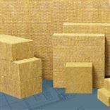 金昌外墙岩棉板制造