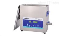 QX-600P超声波清洗机-数码定时+功率可调系列