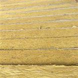 兰州铝箔贴面岩棉板质量检测
