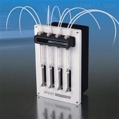 兰格SP4-E1 工业型多通道注射泵