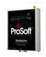 MarSurf PS 10测量仪Mahr