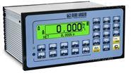 失重秤称重控制显示器/控制仪表
